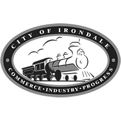 City of Irondale